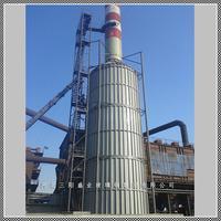 出售電廠大型脫硫塔