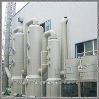 氨氮污水处理设备报价 BJS