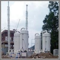 河北電子廢氣吸收塔 BJS-X
