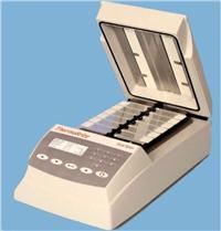 經典ThermoBrite 原位雜交儀 S500