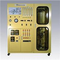 VOCs氣溶膠發生器 BLS-VS