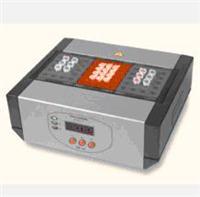 Techne Dri-Block 3模塊加熱器 DB3係列