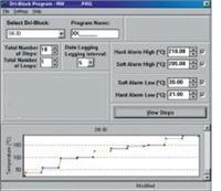 DBsoft應用軟件 DBsoft