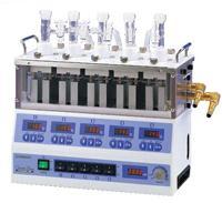 多通道合成反應儀 CP-100