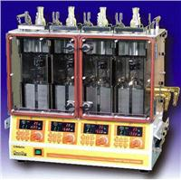 多通道大容量合成反應儀 CPG-2000係列