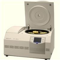 台式大容量高速冷凍離心機6-16K 6-16K