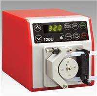120/DM1單通道實驗室蠕動泵 120/DM1