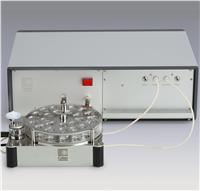 全自動上皮細胞培養係統   LTC-C