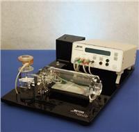 動物氣道阻力與肺順應性檢測儀 FinePointe™ RC
