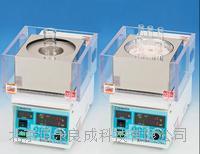 高溫型有機合成裝置 CP-300H