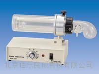 經濟型玻璃管幹燥爐 GTO-200