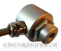 HE-155C紅外溫度傳感器 HE-155C