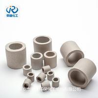 陶瓷拉西環   25mm、38mm、50mm、75mm