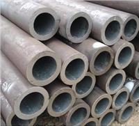 不銹鋼冷拔無縫管 不銹鋼管,不銹鋼無縫管,不銹鋼冷拔無縫管,304不銹鋼冷拔無縫管