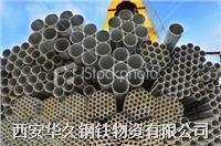 不銹鋼工業管 57*3