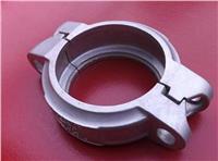 西安不銹鋼溝槽管件/管材 西安不銹鋼溝槽管件/管材