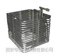 不銹鋼盤管換熱器 不銹鋼盤管換熱器