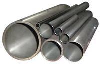西安304不銹鋼管規格表