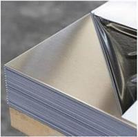西安316不銹鋼板價格規格廠家