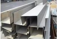 西安304不銹鋼板/薄板/中厚板/厚板/超厚板