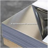 陜西304不銹鋼板規格 陜西304不銹鋼板規格