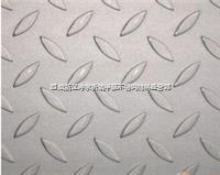 西安2mm/3mm不銹鋼花紋/防滑/壓花板 西安2mm/3mm不銹鋼花紋/防滑/壓花板