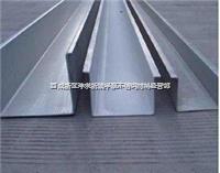 不銹鋼U型槽加工工藝規格厚度尺寸價格 不銹鋼U型槽加工工藝規格厚度尺寸價格