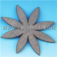 西安不銹鋼中厚板零割下料 西安不銹鋼板零割下料
