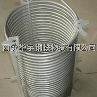 西安不銹鋼盤管加工價格 西安不銹鋼盤管加工價格