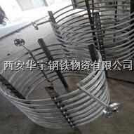 西安不銹鋼盤管加工換熱器 西安不銹鋼盤管加工換熱器