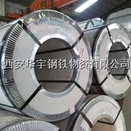 西安304不銹鋼卷板/平板/2B板 西安304不銹鋼卷板/平板/2B板