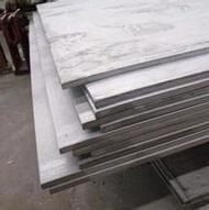 16mm不銹鋼板西安零割工藝 西安不銹鋼板