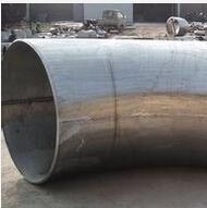 304不銹鋼板西安哪里可以加工圈圓?