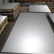 1219*2438規格西安304不銹鋼板 1219*2438規格西安304不銹鋼板
