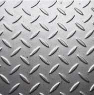 2/3mm不銹鋼花紋板西安銷售 2/3mm不銹鋼花紋板西安銷售