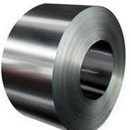 西安304不銹鋼冷軋卷板(2B) 不銹鋼冷軋卷板