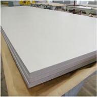 西安201不銹鋼板下料公司