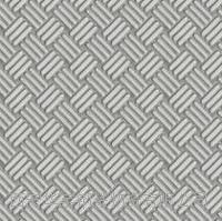 西安304不銹鋼花紋板/西安304不銹鋼防滑板
