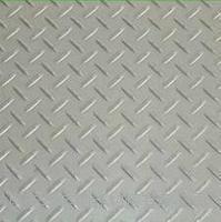 西安不銹鋼花紋板/西安不銹鋼防滑板