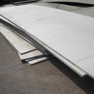 西安4/5/6mm不銹鋼中厚板貿易 1500*6000;1800*6000