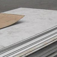 西安不銹鋼板零割下料割圓切方-304-316L 304材質不銹鋼中厚板零割下料