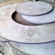 10-60mm不銹鋼板零割下料 304材質