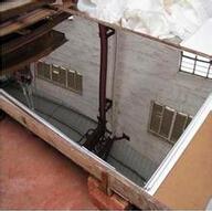 西安雙鏡面不銹鋼板 304材質不銹鋼板