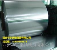 西安化工廠專用的耐腐蝕的不銹鋼板 201、304、316L、310S等