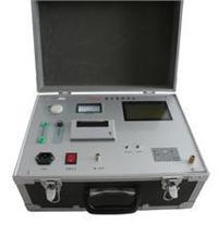 真空开关真空度测试仪 TK2660