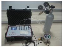 SF6气体密度继电器校验仪 TK2011