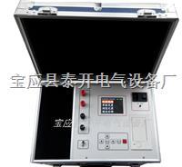 交直流直流电阻测试仪