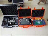 多次脉冲电缆故障检测仪 TKDHC-III