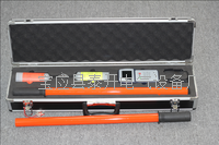 无线语音高压核相仪 TKWYY