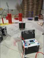 35KV串联谐振耐压装置 TKJW-405KVA/100KV